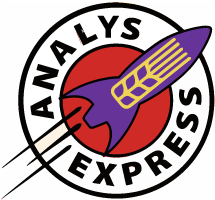 46AnalysExpress200